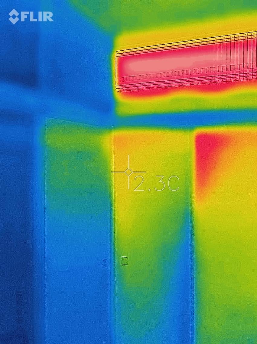 寄居町の住宅耐震断熱改修